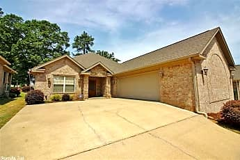 Photo 1, 4609 Shoal Creek, 0