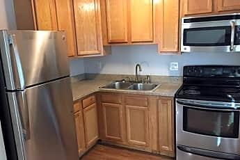 Kitchen, 5450 W 25th Ave, 0