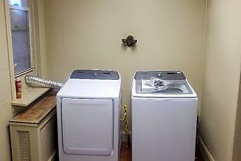Laundry.jpe, 550 N 63rd Street, 0