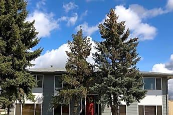 Building, 311 E Walnut St, 0