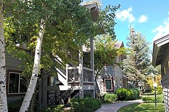 Aspen Meadows Apartments, 0
