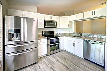 Kitchen, 5677 NW 117th Ave, 0