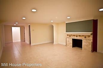 Living Room, 319 McCauley St, 0