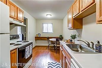 Kitchen, 27453 Westown Blvd, 0