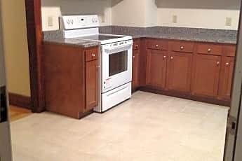 Kitchen, 2210 Providence Rd, 1