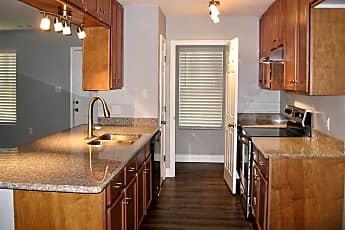Kitchen, 5309 Doulton Dr, 0