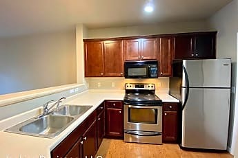 Kitchen, 2535 Snowberry Ridge Ct, 0
