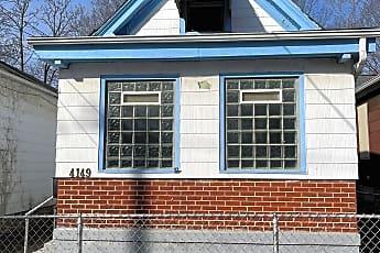 tempImagek5xzYh.jpg, 4149 Chambers Street, 0
