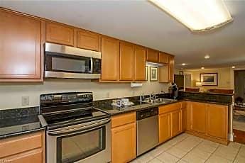 Kitchen, 363 Washington St 1, 1
