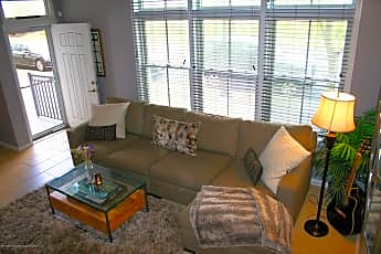 Living Room, 300 Cookman Ave 128, 0