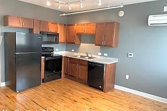 Kitchen, 333 1st St SE, 0