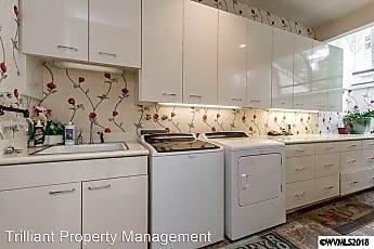 Kitchen, 3601 El Dorado Loop S, 0