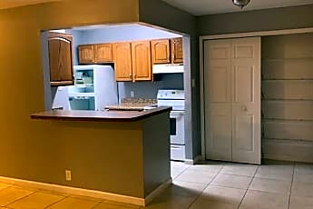 living kitchen.jpg, 3827 Crows Nest Dr # 104, 0