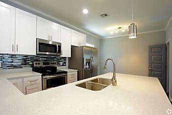 Kitchen, 2604 Avenue K, 0