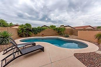 Pool, 4719 E Melinda Ln, 0