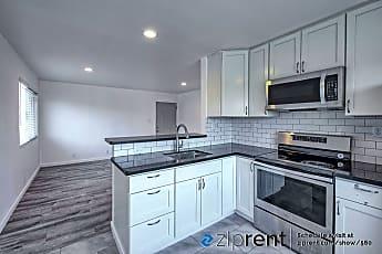 Kitchen, 797 Memorial Way, 2, 0