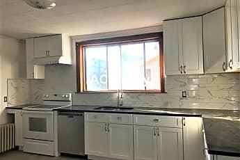 Kitchen, 1 Stearns St, 0