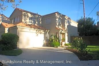 Building, 4338 Oak Glen St, 0