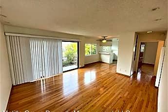 Living Room, 1701 Washington Way, 0