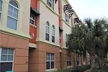 Building, 1033 NE 17th Way 402, 0
