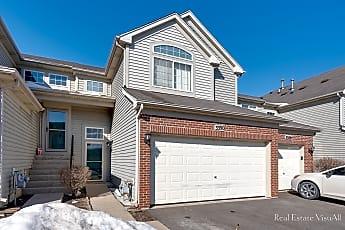 Building, 3390 Blue Ridge Dr, 0