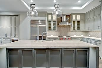 Kitchen, 350 Central Ave 307, 0