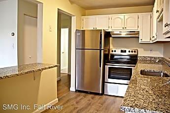Kitchen, 400 New River Rd, 0