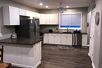 Kitchen, 132 N Sacramento Ave, 0