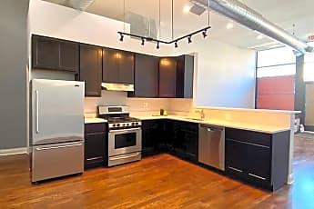 Kitchen, 2359 W North Ave, 0