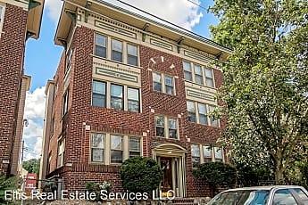 Building, 213 E 30th St, 0