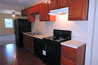 Kitchen, 133 E Elm St, 0