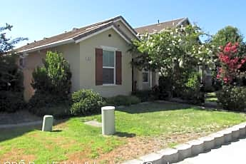 Building, 3222 Prospect Park Drive, 0