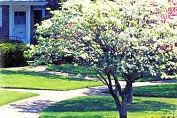 Short Hills Terrace Apartments, 2