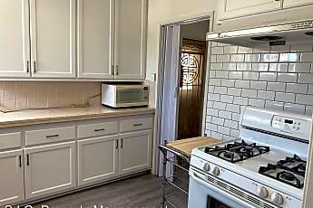 Kitchen, 1870 N Rowan Ave, 0