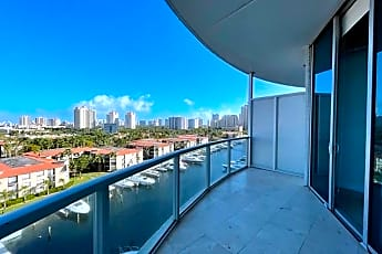 GetMedia (2).jpg, LOCATION.. WATER VIEWS--3029 NE 188th, 1