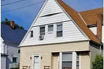 Building, 1609 Hopkins Ave, 0