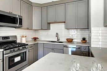 Kitchen, 14672 Adams St, 2