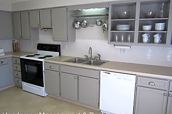 Kitchen, 2433 Nyssa Dr, 0