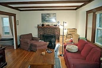 Dining Room, 61 Gilbert Rd, 0