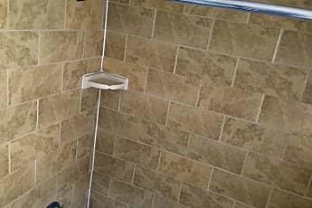 Bathroom, 2509 Kent Town Pl, 2