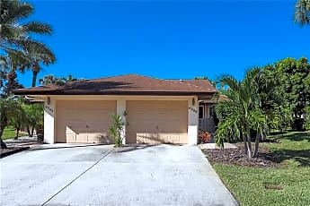 Building, 6792 Schooner Bay Cir 6792, 0