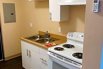 Kitchen, 541 S Cottage Hill Rd, 0