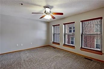 Bedroom2.jfif, 645 N 2nd Street Unit 123  River Station, 1