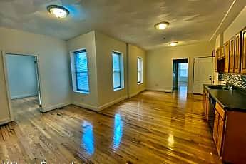 Living Room, 179 Chestnut St, 0