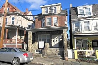 Building, 125 N 7th St 1, 0