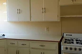 Kitchen, Ridgeview Road, 0