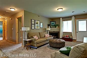 Living Room, 1080 21st St SE, 0