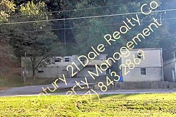 Community Signage, 2800 Conewago Rd, 0