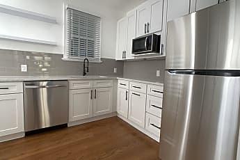 Kitchen, 906 Lasalle St, 0