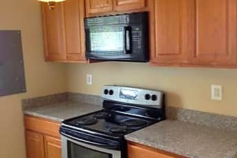 Kitchen, 259 Riverview Ave, 1
